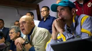 151223042015_sp_venezuela_624x351_epa_no
