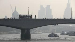 151223121001_pollution_london_getty_624x