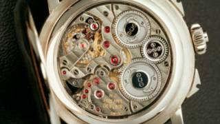 151223192353_philippe_dufour_watch_624x3