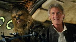 151227000742_star_wars_624x351_ap.jpg