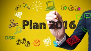 151228145955_empresarios_plan_2016_624x3