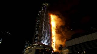 151231191630_el_incendio_se_produjo_en_e