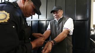 160106201602_guatemala_arrestos_manuel_b