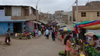160108015620_lima_shanty_town_tour_624x3