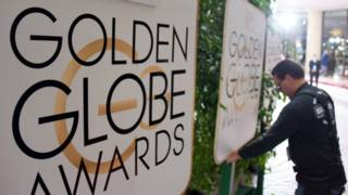 160110114110_golden_globe_640x360_gettyi