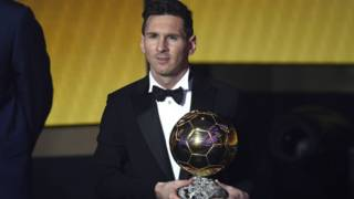 160111191109_sp_messi_balon_de_oro_624x3