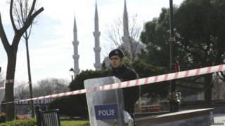 160112103551_turquia_estambul_explosion_