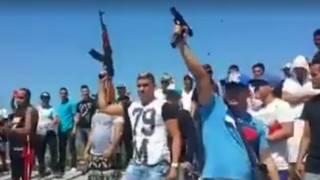 Pranes en Venezuela