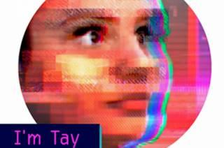"""Tay, la """"bot"""" de Microsoft"""