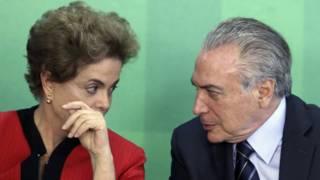 'FT': Economia brasileira dá sinais de recuperação, mas Temer deve ser o beneficiado