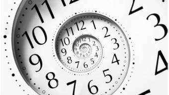 C�mo los relojes est�n cambiando la manera en la que vivimos