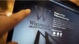 �Qui�n puede -y qui�n no puede- editar Wikipedia?