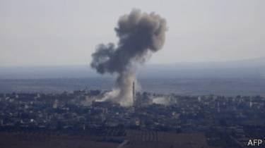 Мир у опасной черты 140923125103_syria_304x171_afp