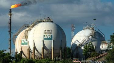 Petrobras (getty)
