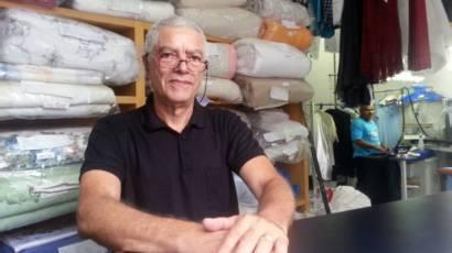 Renato Soares (BBC)