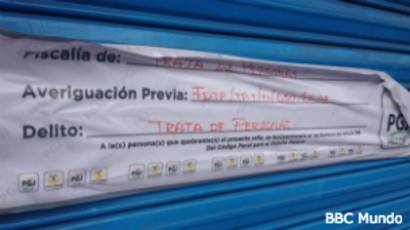 """""""Planchaduría Express"""""""