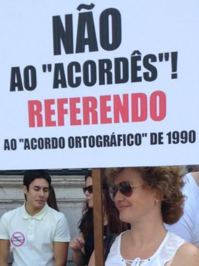 Foto: Maria Saraiva de Menezes/Acervo pessoal