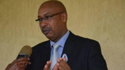 Un diplomate rwandais expulsé du Burundi