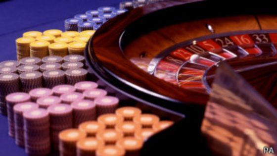 istoriya-doma-kazino-dankov-v-minske