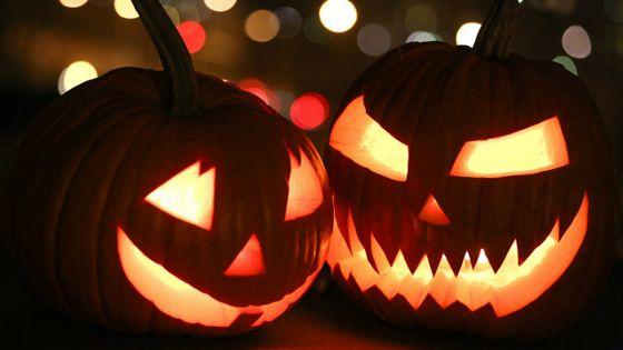 Resultado de imagem para data halloween