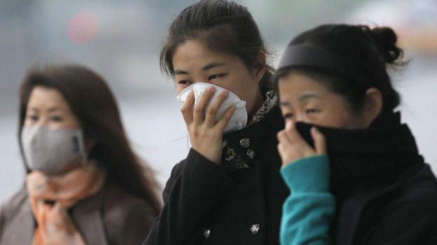 140108185401_china_polution_640x360_bbc_nocredit.jpg