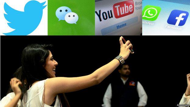 भारत इंटरनेट