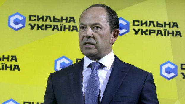 Субсидии в отопительный сезон будут пересчитаны автоматически, - Яценюк - Цензор.НЕТ 3639
