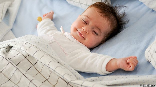 Resultado de imagen para caminar dormido niño