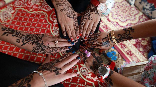 150106104434_religion_yemeni_girls_show_