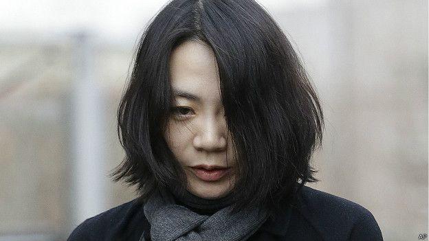 Чо Хён