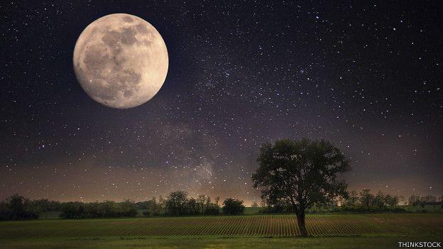 Resultado de imagen para imagenes luna