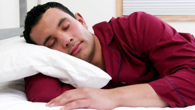 uyumak ile ilgili görsel sonucu