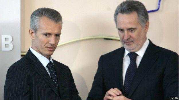 Субсидии в отопительный сезон будут пересчитаны автоматически, - Яценюк - Цензор.НЕТ 101