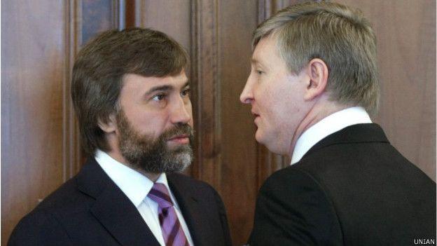 Субсидии в отопительный сезон будут пересчитаны автоматически, - Яценюк - Цензор.НЕТ 2325