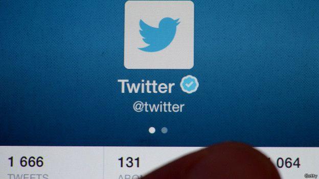 Recap y Periscope fueron añadidos recientemente por Twitter.