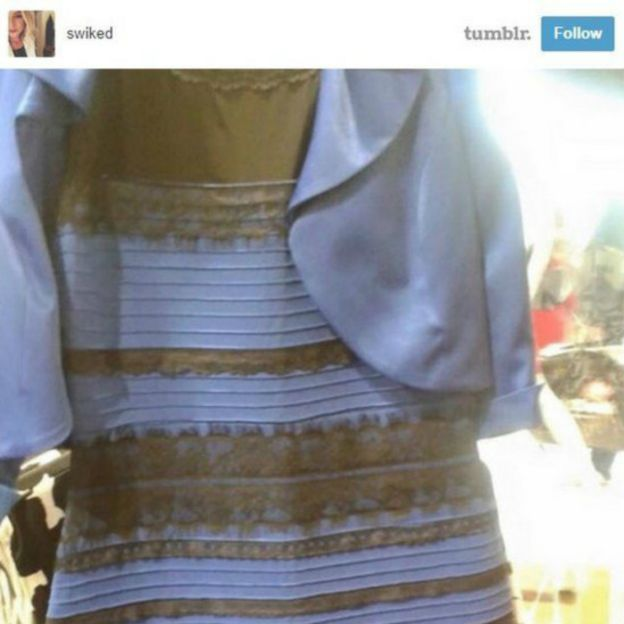 """""""Vestido dourado"""""""