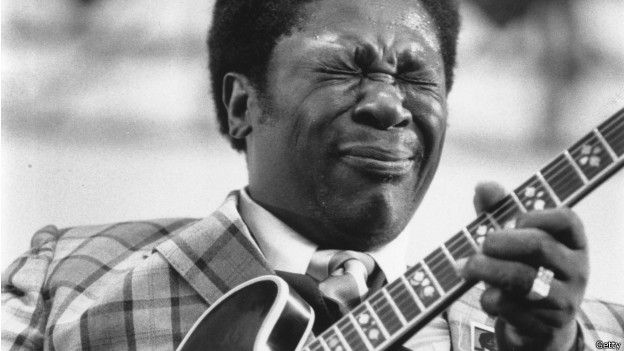 bbking, blues, rock, r&b, grammy