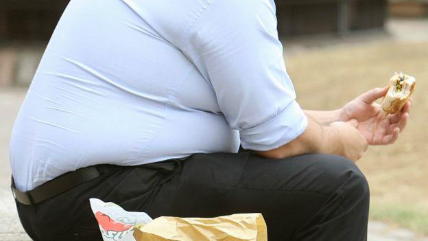 150507171655_obesity_640x360_ap_nocredit.jpg