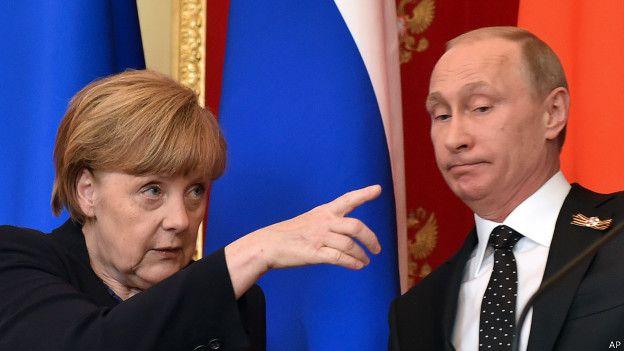 Вашингтон опроверг интерпретацию Лаврова о цели визита Керри в РФ - Цензор.НЕТ 4370