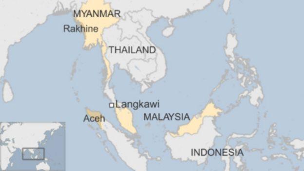malasia_map
