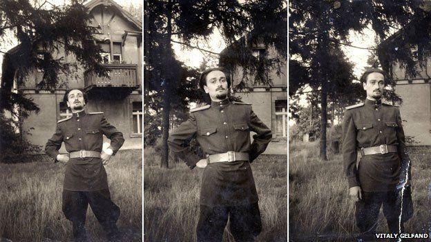 Клипы фильмы про износилование во время войны 0 фотография