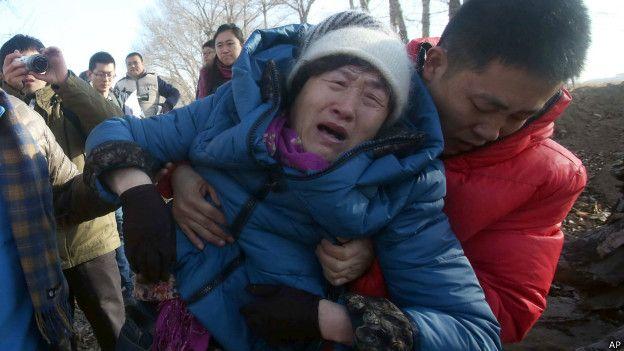 人权观察组织:中国警察刑讯逼供仍严重
