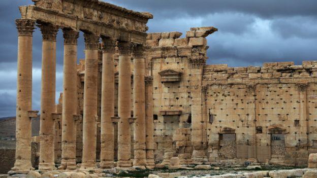 Palmira