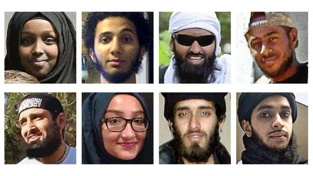 150515020454_jihadists_grid_640x360_bbc_