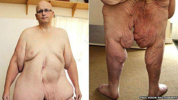 Como ha adelgazado aleksandr panayotov la foto antes y después