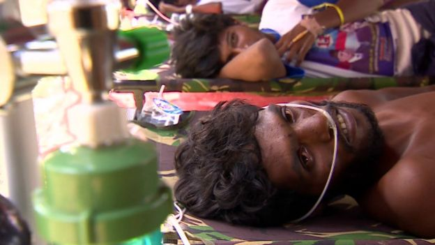 150518111234_rohingya_refugees_640x360_c