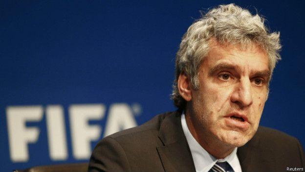 presidente, fifa, fútbol, blatter, suiza, arrestos, corrupción