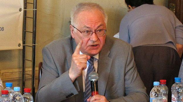Страны G-7 отменят санкции лишь после мирного разрешения ситуации на востоке Украины, - посол Японии - Цензор.НЕТ 8363