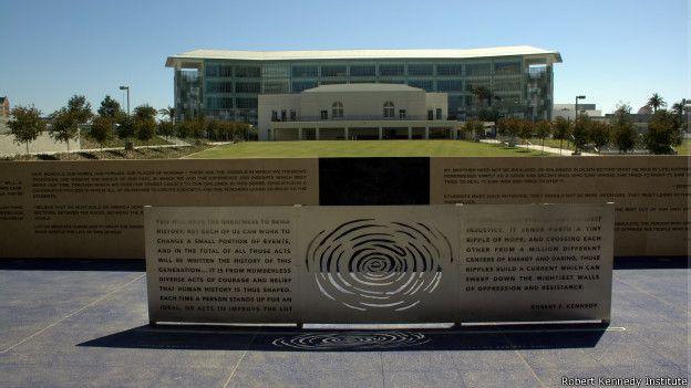 Robert Kennedy Center