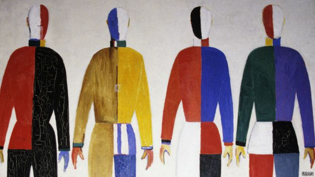 150607171317_malevich_athletes_624x351_r